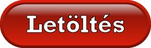 letoltes_expert