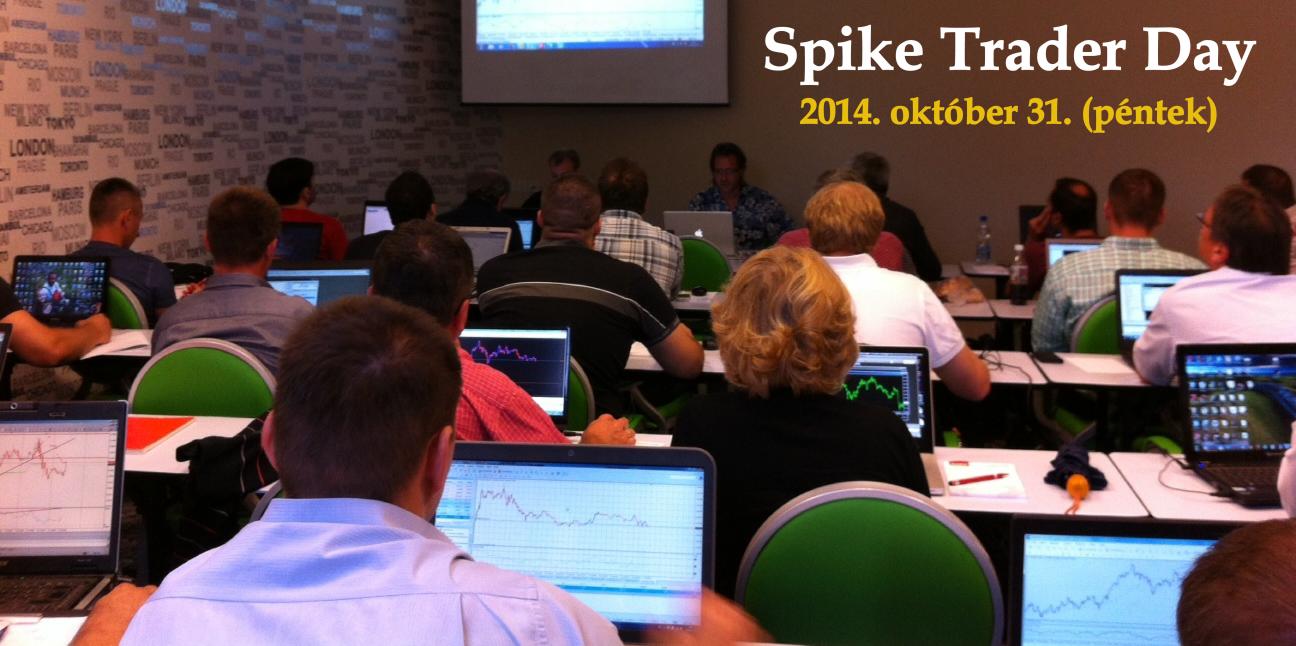 Spike_trader_day_2014.-e1410805673128